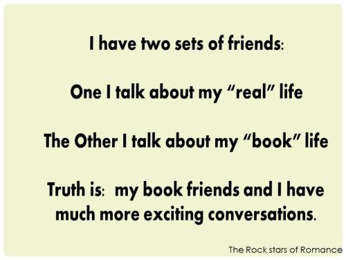 Book Friends
