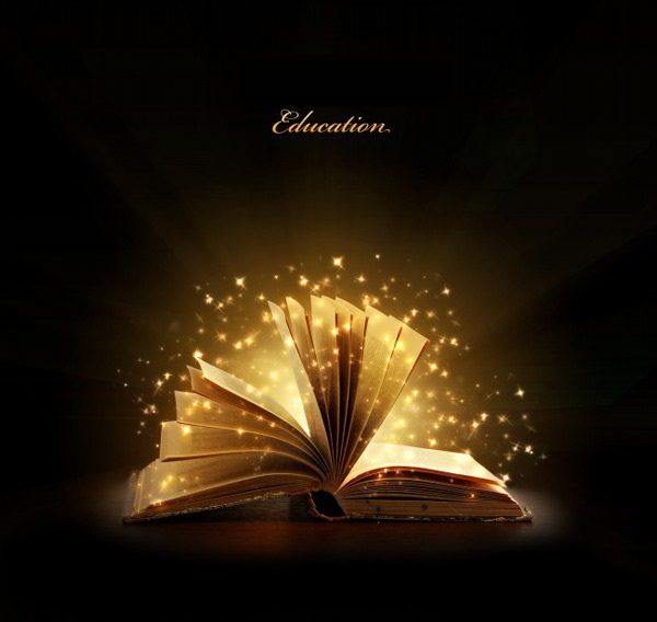HD-Pictures-of-Books-5