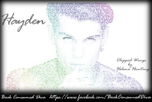 SJ text portrait Hayden2