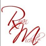 Ryan Muchelle