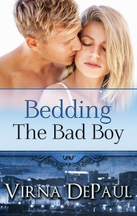 bedding-the-bad-boy-200x315