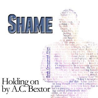 Shame - Holding On