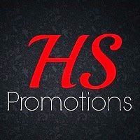 Heaven Sent promotions