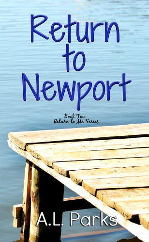 Return to Newport