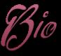 Bio small