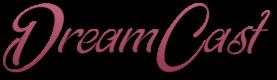Dream Cast small