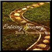 Enticing Journey-Button