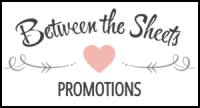 love between the sheets promotions