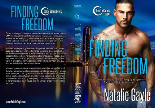 NatalieGayle_FindingFreedom_POD