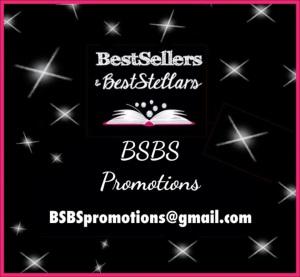 BestSellers & BestStellars PR