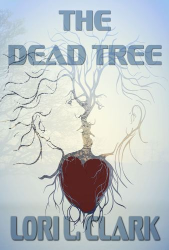 The Dead Tree cover