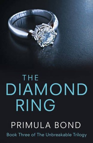 The Diamond Ring cover