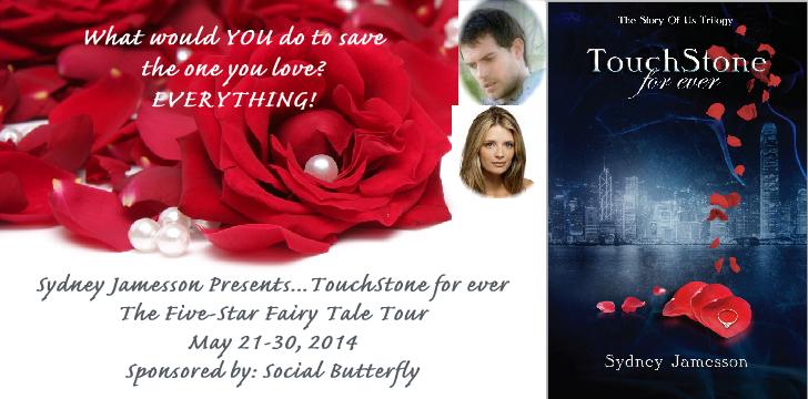 TSFE-Tour-Banner-FINAL_1