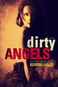 dirty-angels-karina-halle