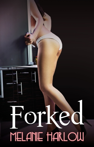 Forked Cover