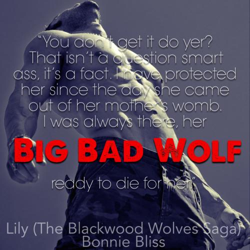 Lily_memebadwolf