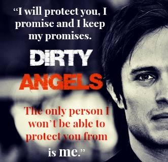 teaser Dirty Angels