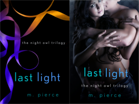 Last Light PB ebook cover resize