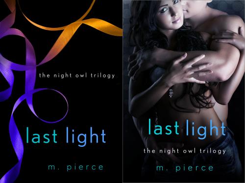 Last Light PB ebook cover