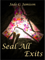 Seal All Exits cover resize