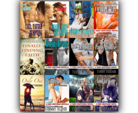 reed brothers covers
