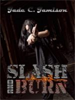 slash burn cover resize