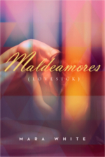 Maldeamores cover resize