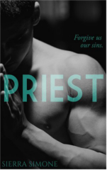 Priest cover resize