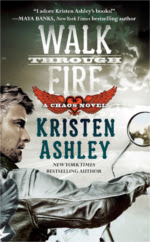 Walk Through Fire cover resize