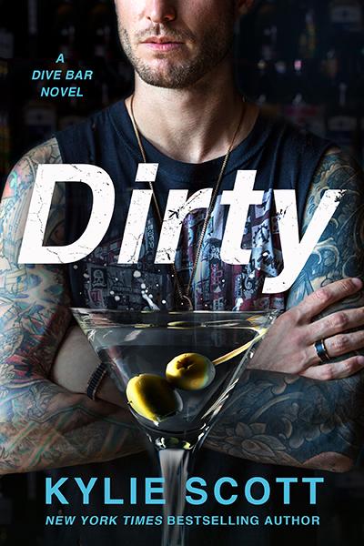 dirty1